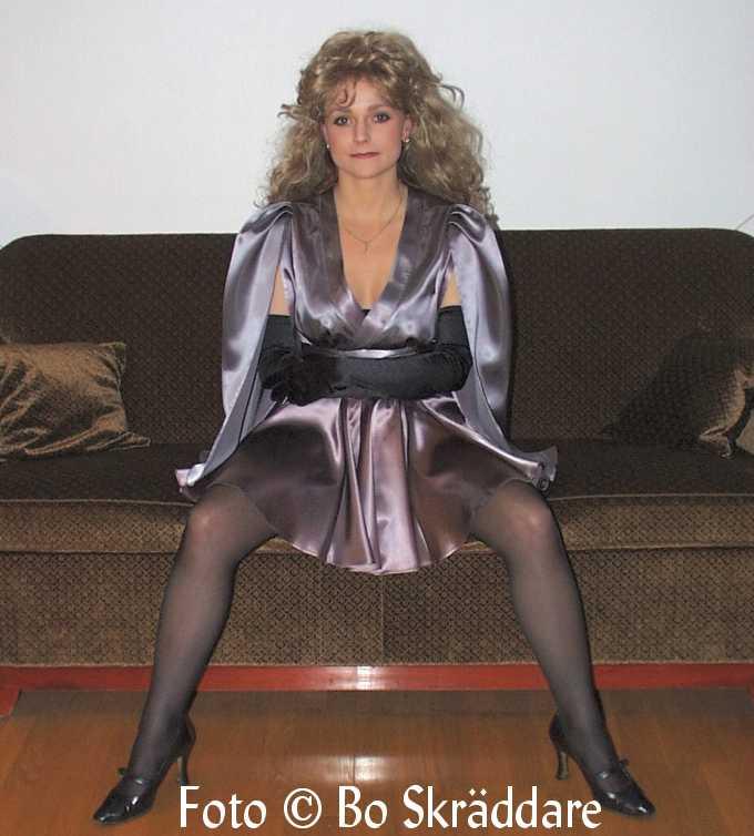 katowice escort sexiga flickor